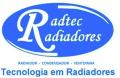 Tech Rad