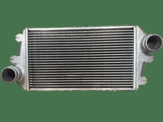 Intercooler Colmeia Nova Mb1932 / 1933 / 1934 Recond