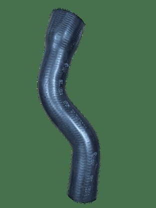 Mangueira Superior Radiador Cobalt/ Spin 1.8 8 E 16v