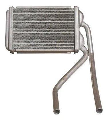 Radiador aquecimento GM Monza 1982 até 1990