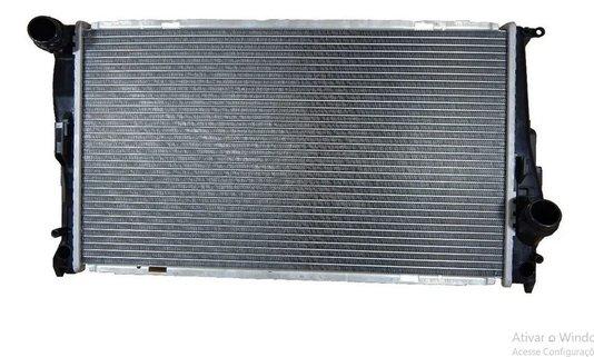 Radiador agua Bmw X1 130i 135i 335i 3.0 2010/