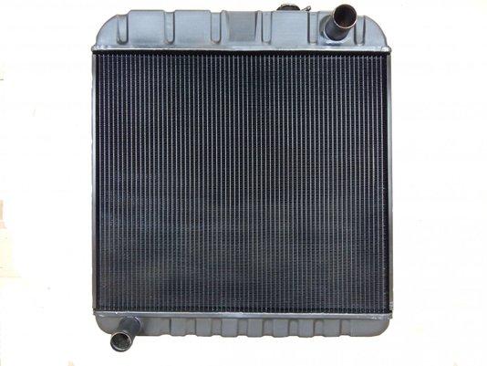 Radiador agua GM D10 4cc Diesel até 1987