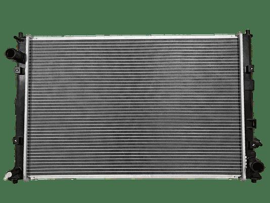 Radiador agua Honda Civic Sport 2.0 2017 2018/