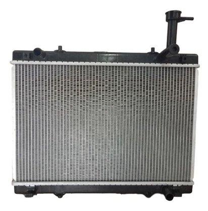 Radiador agua  Jac J2 1.4 16V Manual 2012/