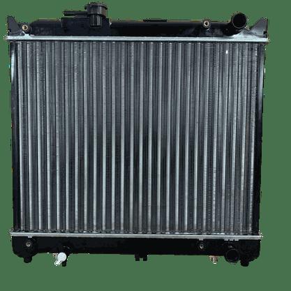 Radiador agua Suzuki Vitara 1.6 Automat 1991 até 1998