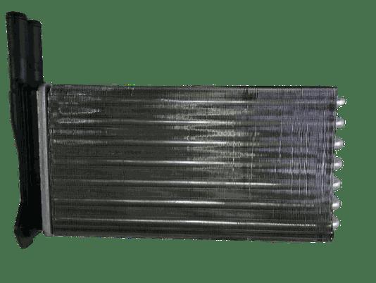 Radiador Ar Quente Logus/pointer/escort/verona 93/96