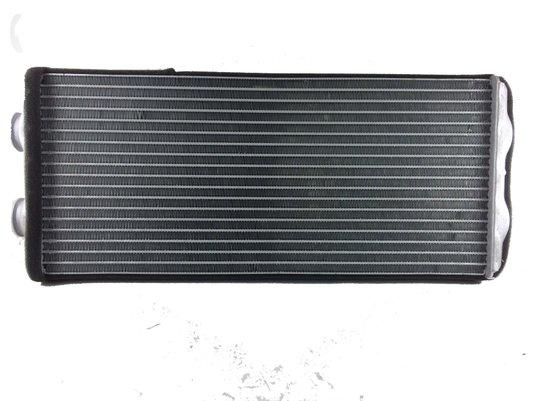 Radiador ar quente MB Axor / Atego Todos