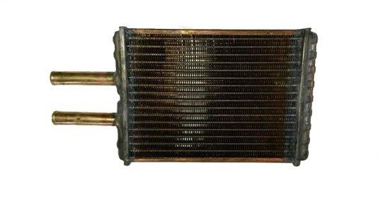 Radiador ar quente MB1620 MB1418 MB1938