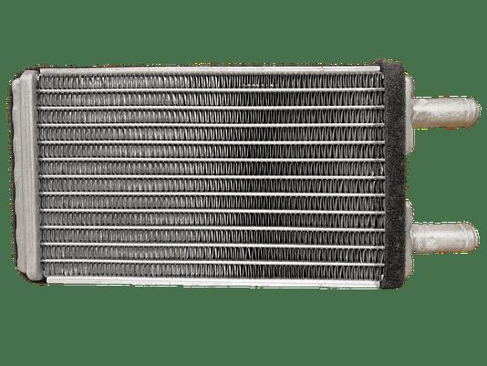 Radiador Ar Quente Vw 6150 7150 2005 2006 2008 2018