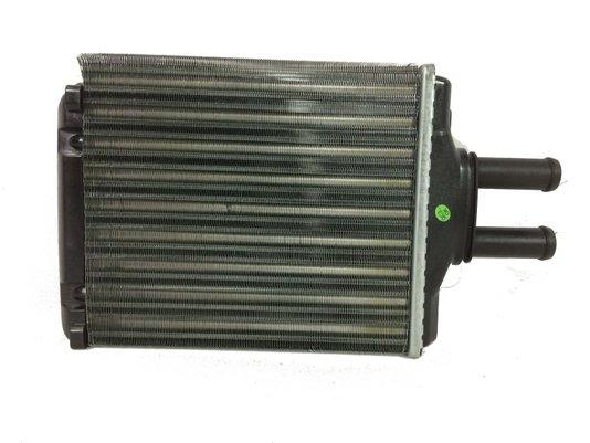 Radiador ar quente VW GOl G4/G5