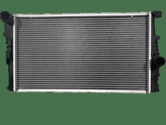 Radiador Bmw Serie 1 E3 116i/118i / 120i /316i /318i
