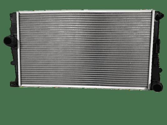 Radiador Bmw Serie 1 E3 116i/118i / 120i /316i /318i /