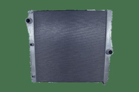 Radiador Bmw X5 X6 E70 E72 F15 F853.0 4.4 Bi Turbo 2008