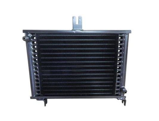 Radiador De oleo 650 660 680 Advanced Massey Ferguson