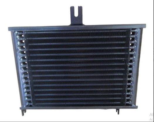 Radiador De Óleo Mf 680 950 970 Hs 750 Massey Ferguson