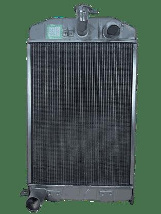 Radiador Massey Ferguson 95x