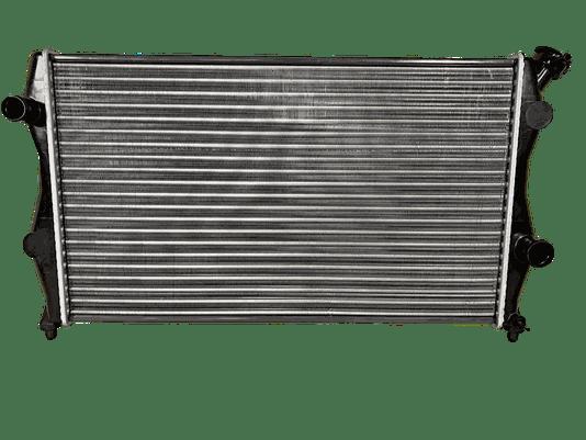Radiador  S10 Blazer 2.0 2.2 2.4 Gasolina 1995 1996 /