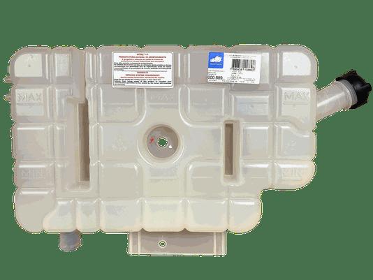 Reservatorio Rad Worker Advantech 13-190e 15-190e 17190