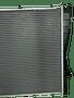 Radiador BMW X1 116i 118i 120i 130i 318i 320i 2006 /