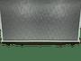 Radiador Honda  CRV 1.5 Turbo 2018 /
