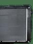 Radiador agua Empilhadeira Hyster 55 H50 H 55XM H60