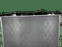 Radiador Agua Honda CRV 2.0 Flex Automatico 2012 2013 /