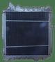 Radiador F1000 Delta 95 96 97 98 Maxion Intercooler