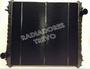 Radiador MB1214 MB1618 MB1621 1418