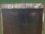 Radiador Vw 11130 13130 11 12 14 22140 11160 11160a