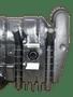 Reservatorio Radiador DAF XF Completo